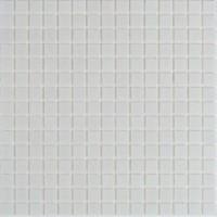 A105(2) Matrix color 2 1x1 31.8x31.8