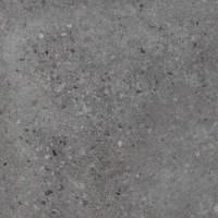 Керамогранит  20x20  Gracia Ceramica 10400000151