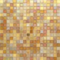 Мозаика стиль восточный TES22396 Alma