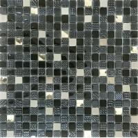 Мозаика  стеклянная 78798962 Muare