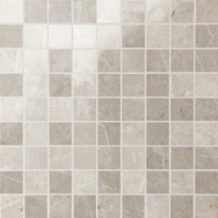 Mosaico Tafu MH45 30*30