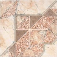 Керамогранит  ковёр из плитки RB4P452 Cersanit