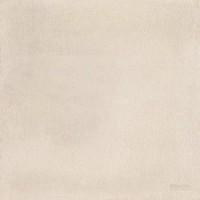 1xN180 Marrakesh песочный 18.6x18.6