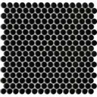 L241713401 Air Dots Black 31x32,4