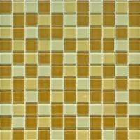 Мозаика  29.5x29.5  Orro Mosaic TES78089