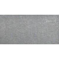 I832 DESIGN R 30x60