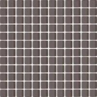 Uniwersalna Mozaika Szklana Grigio 29,8х29,8