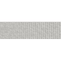 Керамическая плитка  СП067 Ibero