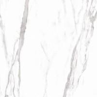 Керамогранит THALASSA - R BLANCO Arcana Ceramica