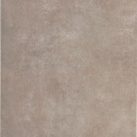 TES106299 TOKIO Savanna 45*45 45x45