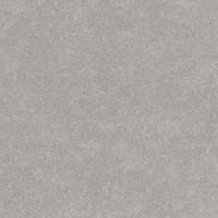 Aston-R Gris 59,3x59,3