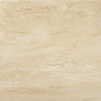TES1363 DRAGONSTONE LIGHT Porcelanico 5x50 50x50
