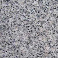 160392 Гранит Bianco Sardo плитка 305х305х10 305х305х10 мм