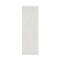 Керамическая плитка C-490 Aparici (Испания)