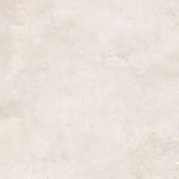 Керамическая плитка  для пола для гостиной 01-10-1-16-00-11-1635