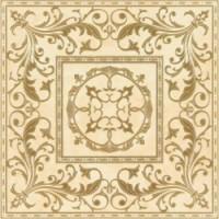 Керамогранит 010305001008 Gracia Ceramica (Россия)