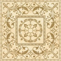 010305001008 Palladio beige PG 02 45х45 45x45
