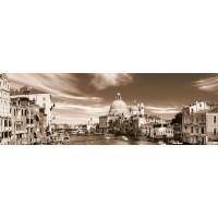 Керамическая плитка  венеция Gracia Ceramica TES94151