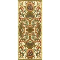 Керамическая плитка 25x60  Gracia Ceramica 010301001925