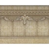 Керамическая плитка   Aparici TES106959