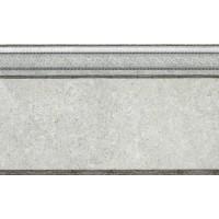 Керамическая плитка 78799498 Rocersa (Испания)