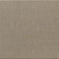 Керамогранит  под ткань Argenta Ceramica В51869