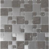 ALU3030C14 Alu Cube Inox Metal 30x30