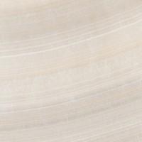 Напольная плитка AGATHA 31 BEIGE Unicer