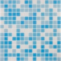 Мозаика стиль восточный TES53017 Alma