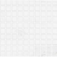 Мозаика TES79032