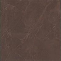 SG929700R  Версаль коричневый обрезной 30*30 30x30