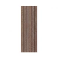 Керамическаяплиткаструктурированная(рельефная)дляванной P34707441
