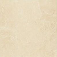 P1459023  Marmol Kali Crema 43.5x43.5