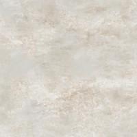 Basalt кремовый полированная глазурь Rett 120x120