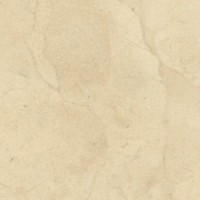 Керамогранит для пола 45x45  6046-0304 Lasselsberger
