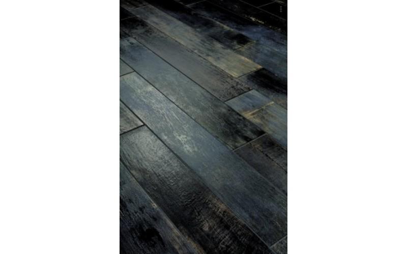 Мозаика Коллекция Charwood