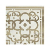PER17367 Керамогранит декор MUSEUM CAPITAL вставка E.CASTLE-B/90/P 15х15 (Peronda) 15x15