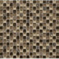 Мозаика  мраморная Muare 78794495