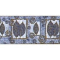 Керамическая плитка TES104883 Atem (Украина)