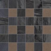 Мозаика  для пола La Faenza TES78463