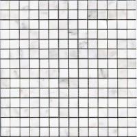 Мозаика  29x29  L'Antic Colonial L119487001
