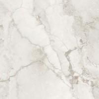 Керамическая плитка  для пола под мрамор Keraben TES11455