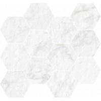 65580 Esagonetta Gioia 28x32,4
