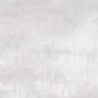 Керамическая плитка TES106315 Argenta Ceramica (Испания)