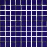 3643  – D (3.6x3.6) 33.4x33.4