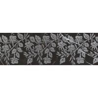 Керамическая плитка  25x75  Gracia Ceramica 010301002039