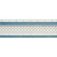 Керамическая плитка  для камина Azulejos Alcor SL 78797449