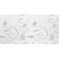 Керамическая плитка 08-03-00-1371 Ceramica Classic (Россия)