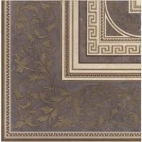 Керамогранит  ковёр из плитки HGDA111SG1596L Kerama Marazzi