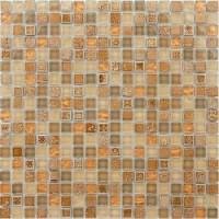 Мозаика TES77965 Caramelle Mosaic (Россия)